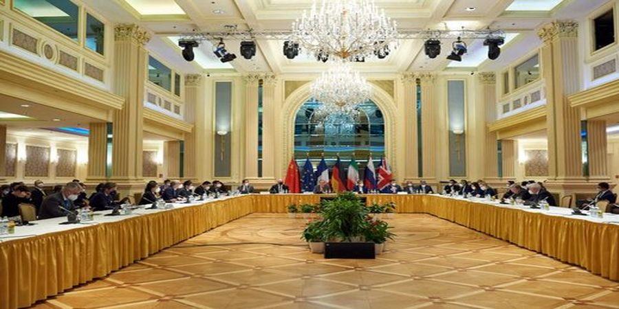 گمانه ها از تیم جدید ایران در مذاکرات هسته ای