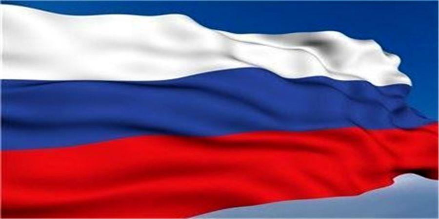 پیشنهاد روسیه برای تشکیل مکانیسم ۳+۳ برای حل مسائل قفقاز