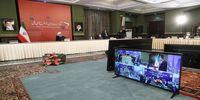 بهرهبرداری از 4 طرح توسعهای شرکت ملی صنایع مس ایران در استان کرمان