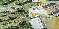 روند صعودی رشد تمامی متغیر های پولی