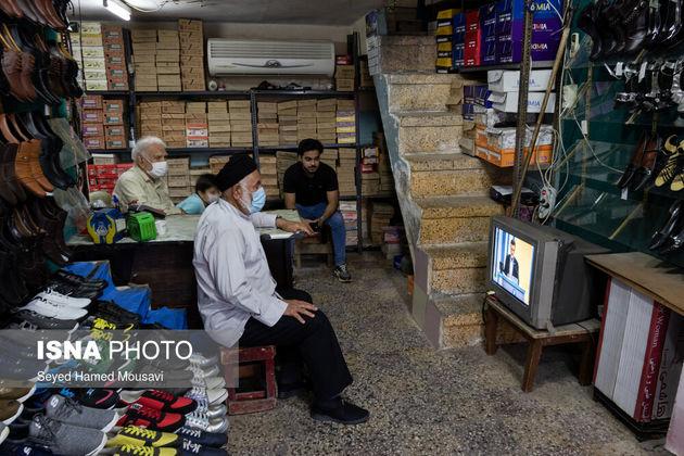 61949402_seyed-hamed-mousavi-6