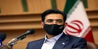 توضیحات مهم وزیر ارتباطات درباره طرح جنجالی مجلس