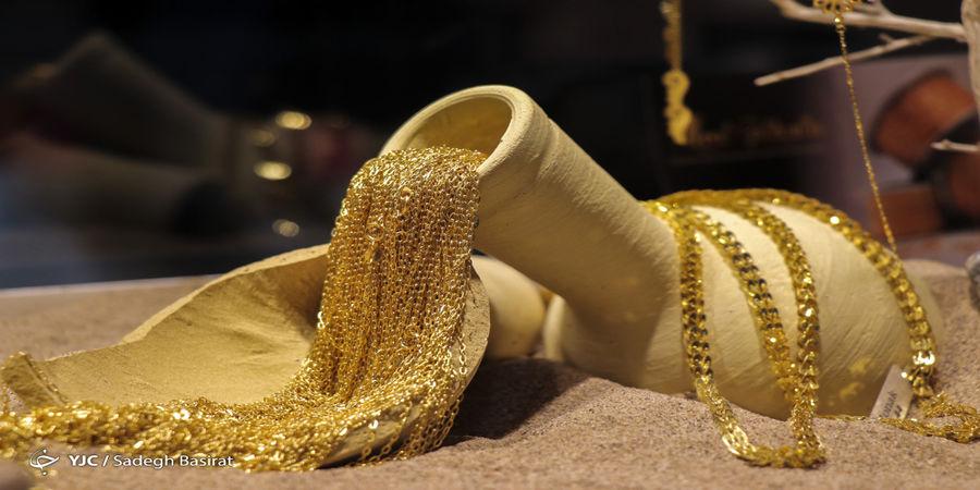 آینده طلا در دست بانکهای مرکزی و  نفتیها