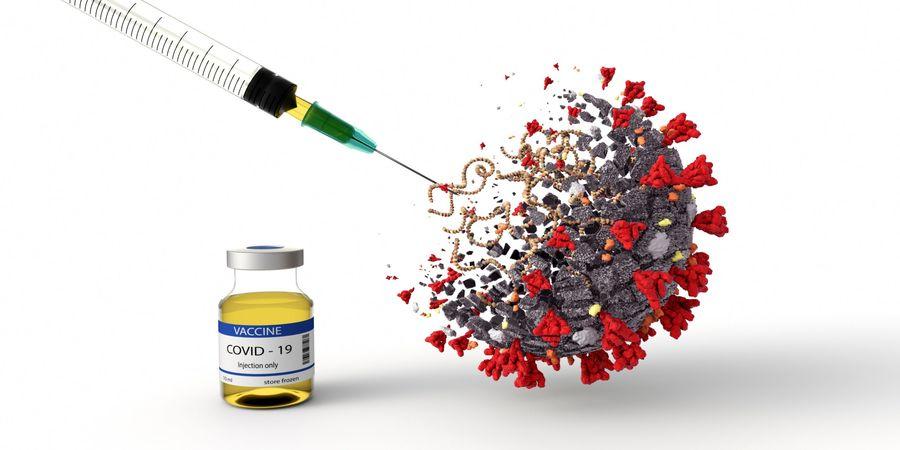 سرنوشت ۶ واکسن ایرانی کرونا+ فیلم