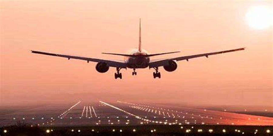اعلام قیمت بلیت بازگشت زائران اربعین: ۳ میلیون و ۲۰۰ هزار تومان