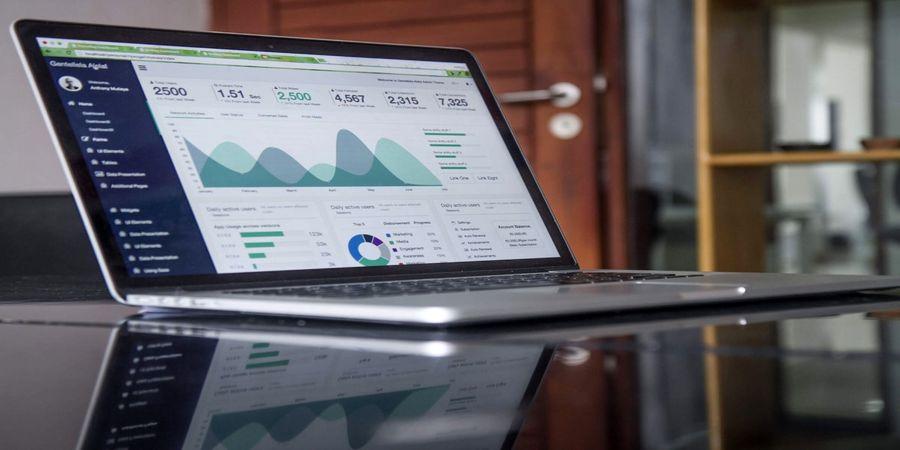 چگونه برای کسبوکار خود بهترین نرمافزار حسابداری را انتخاب کنیم