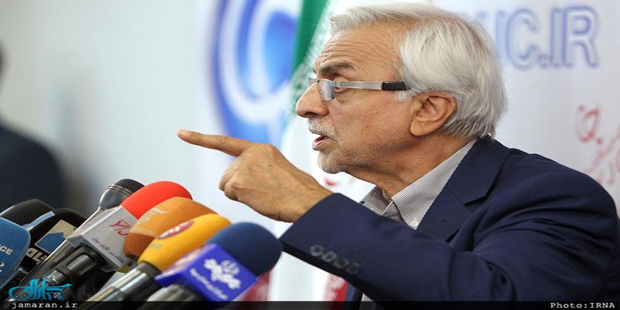 انتقاد تند هاشمیطبا  از نمایندگان مجلس