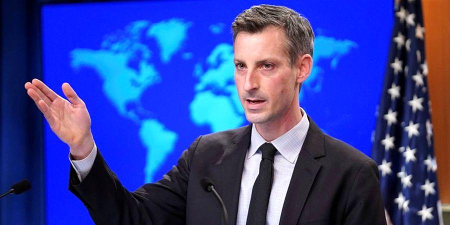 هدف مشترک آمریکا و اسرائیل درباره ایران لو رفت