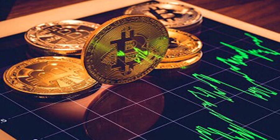 خریداران ارزهای دیجیتال مشمول پرداخت مالیات می شوند؟