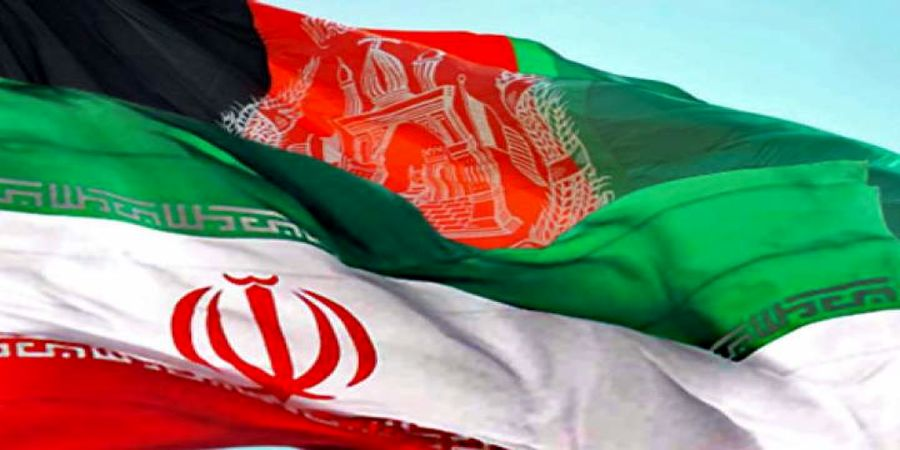 سرمایهگذاری 400 هزار دلاری در ایران