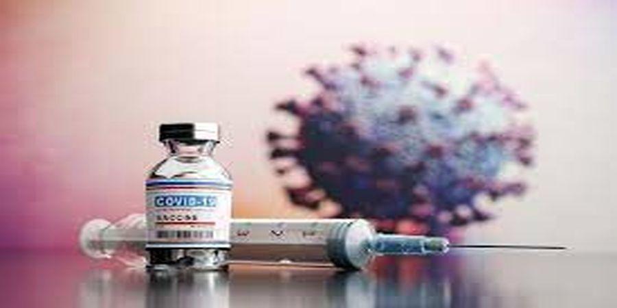 سرانجام تلخ مخالفت با تزریق واکسن کرونا!+ کاریکاتور