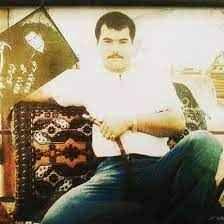 جزئیات مرگ گنده لاتهای ترسناک ایران / از اصغر خارجی تا وحید مرادی + تصاویر