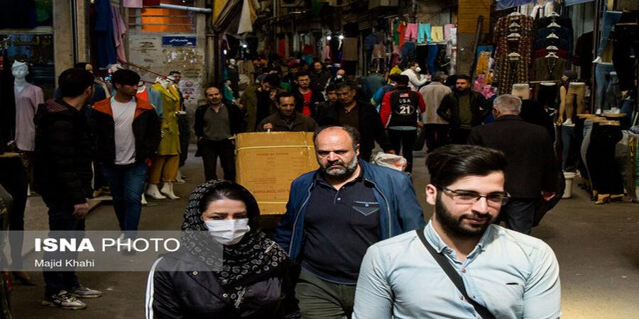 ایران چند میلیون جوان مجرد دارد ؟