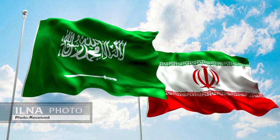 ادعای جدید عربستان درباره فعالیتهای هستهای ایران