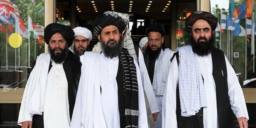 طالبان بیانیه جدید صادر کرد