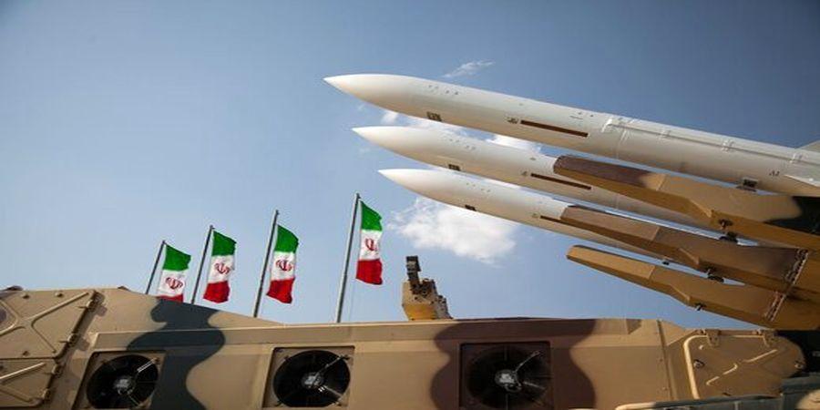 آمریکا به دنبال تحریم پهپادها و موشکهای ایران