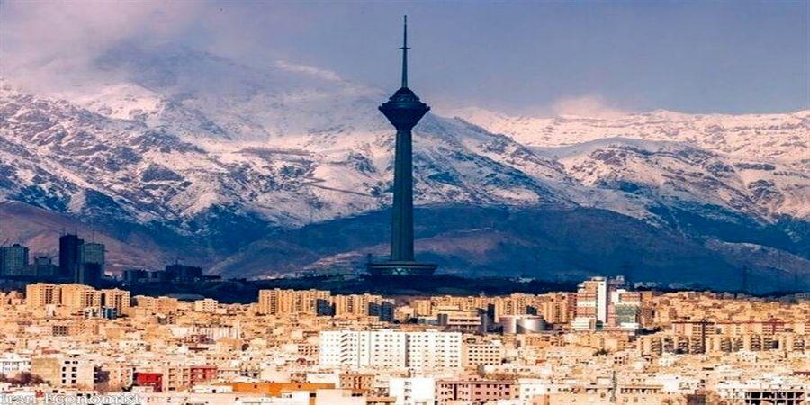 سردی بازار مسکن؛ 12 منطقه پایتخت زیر 200 معامله!