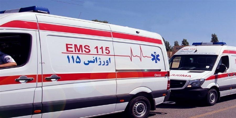 یک انتصاب جدید در وزارت بهداشت