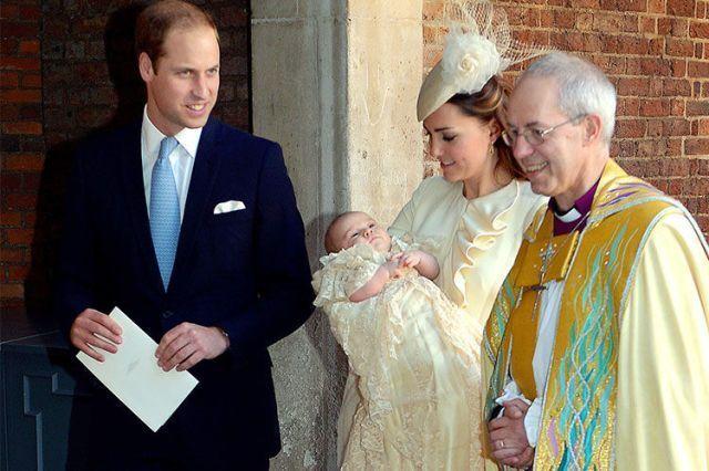 آداب عجیبی که دست و پای خانواده سلطنتی انگلیس را بسته است+تصاویر