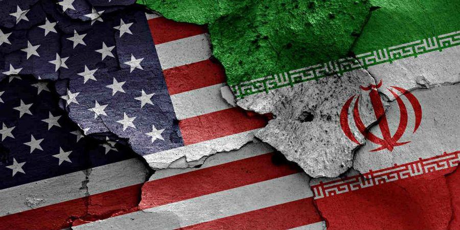 واکنش آمریکا به اظهارات امیرعبداللهیان/ممنوعیت کامل رمزارزها در چین