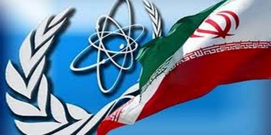 درخواست مجدد کیهان برای خروج ایران از NPT