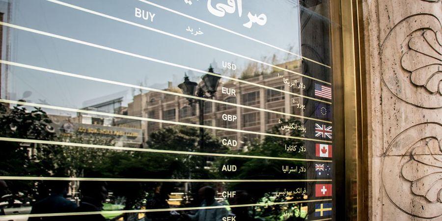 سه روایت از نوسانات آخر سال دلار