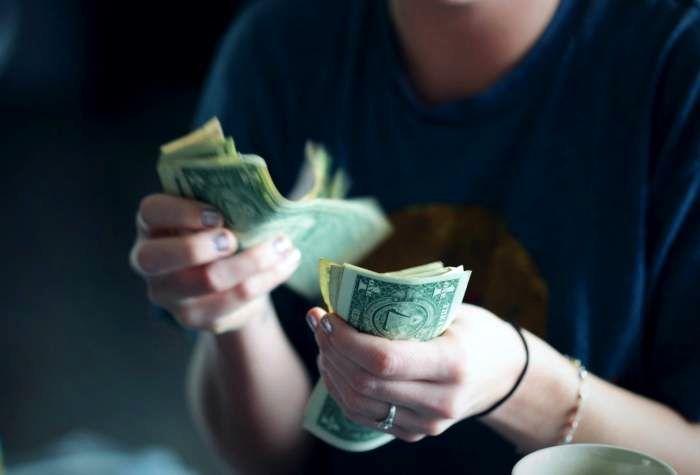 مدیریت هزینه ها