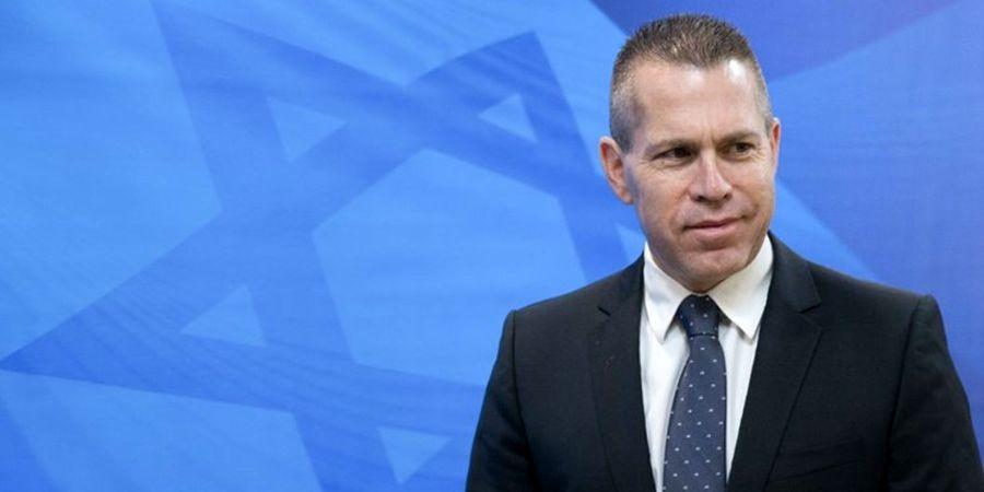 سفیر اسرائیل: آماده آغاز مذکرات مستقیم و بدون پیششرط با فلسطین هستیم