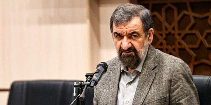 طرح محسن رضایی درباره ایران اجرایی میشود!