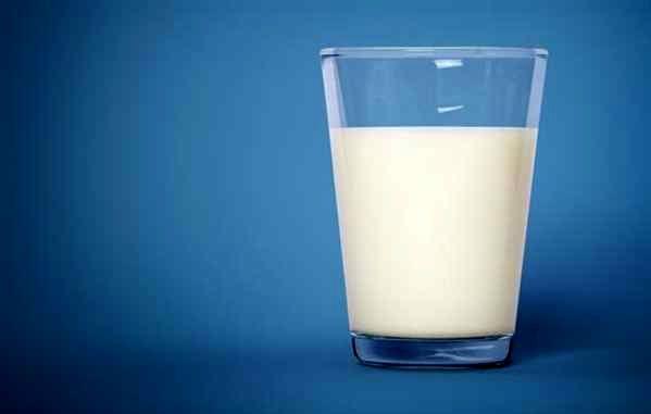 جدیدترین قیمت شیر خام و لبنیات+ جدول | پایگاه خبری جماران