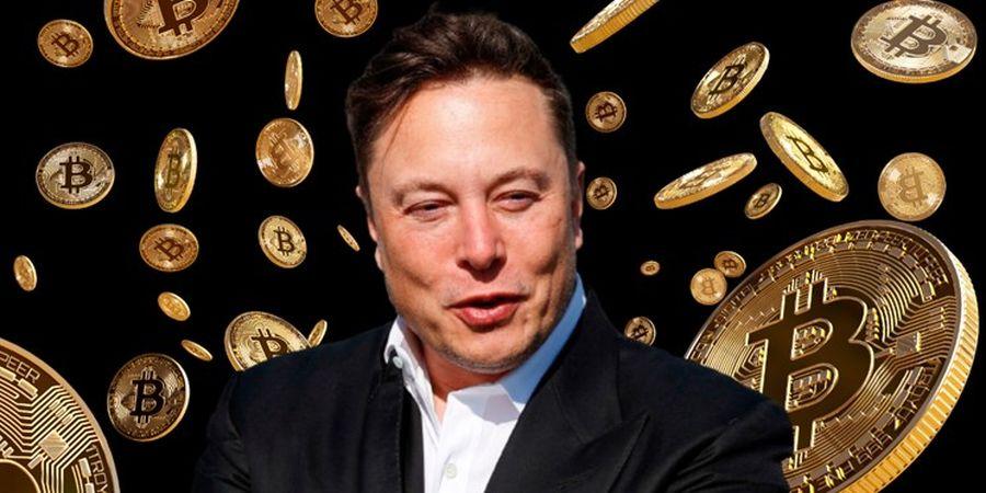 توئیت ثروتمندترین آدم دوباره جنجالی شد