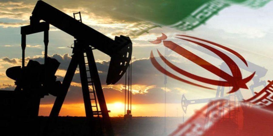 تغییر استراتژی فروش نفت ایران به اروپا