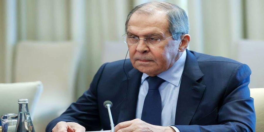 حمایت روسیه از دولت رئیسی/آمریکا تحریمها را بردارد