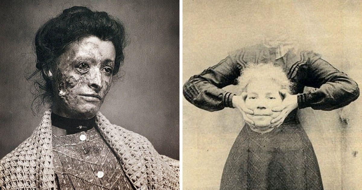 ۲۰ تا از حقایق عجیبی که شما را مات و مبهوت میکنند + تصاویر