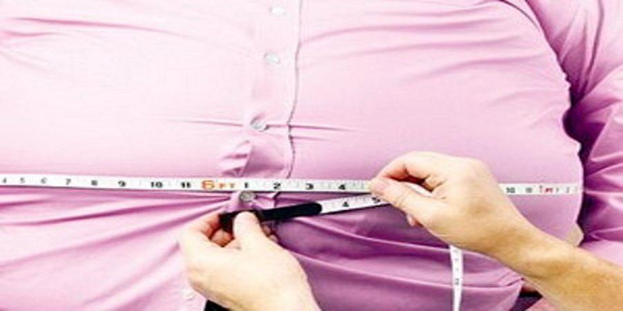 هشدار؛ این بیماری باعث چاقی می شود