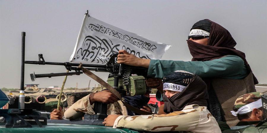 اقدام جدید طالبان علیه شیعیان افغانستان