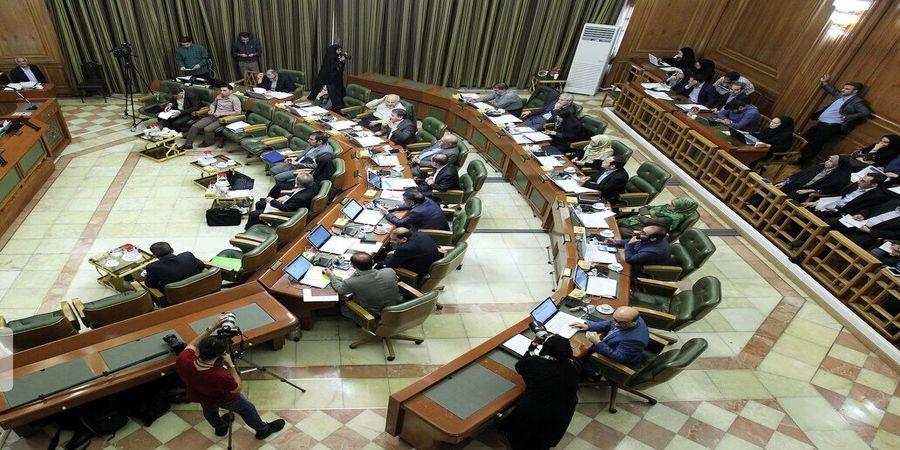 انتقاد به تخصیص 6 میلیارد تومان از بودجه شهرداری تهران به مراسم اربعین در کربلا
