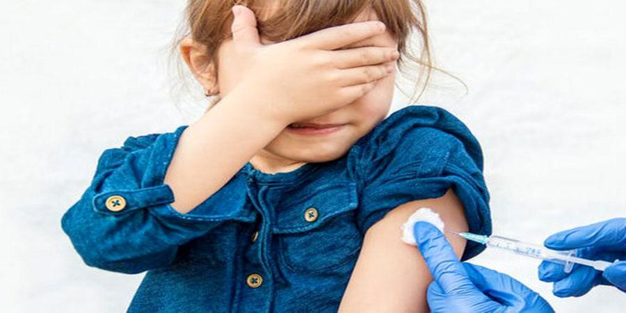 کمیسیون بهداشت مجلس در زمینه واکسیناسیون کودکان چه خواستهای دارد؟