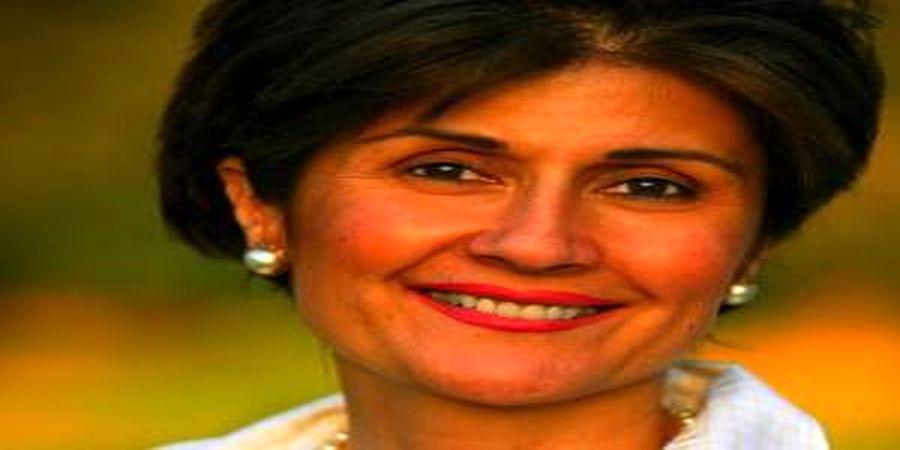 15 زن موفق و تاثیرگذار ایرانی در جهان+ سوابق کاری