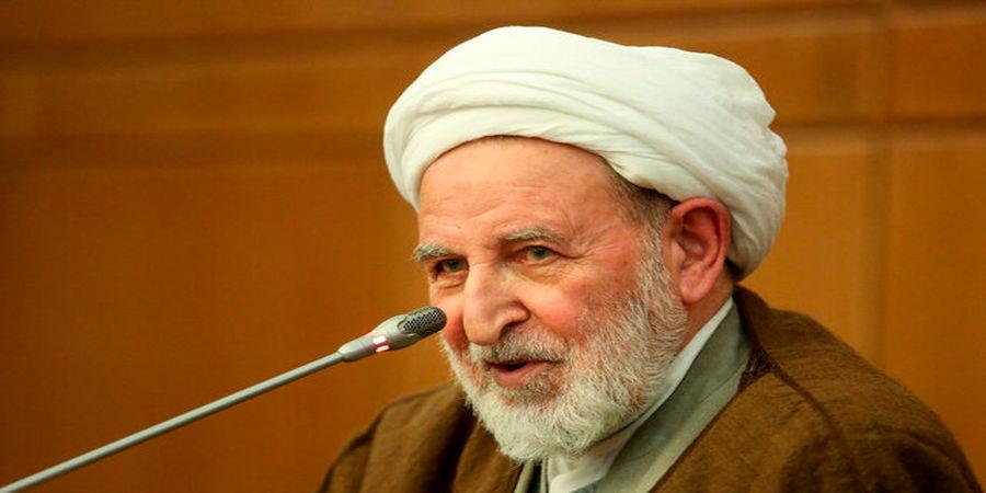 حقوق 80 مشاور مرحوم یزدی در قوه قضائیه را چه کسی پرداخت میکرد؟