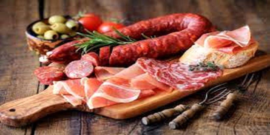 اگر این غذاها را بخورید، عمرتان کم می شود