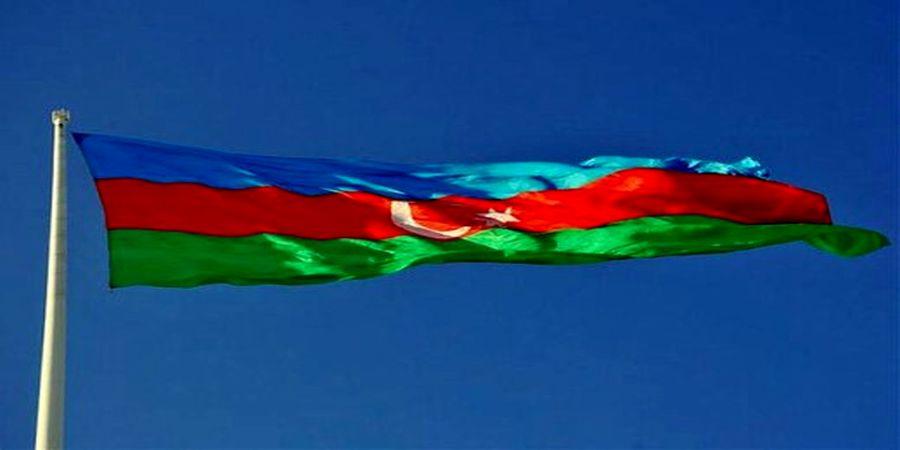استفاده از خاک دولت آذربایجان علیه ایران تکذیب شد