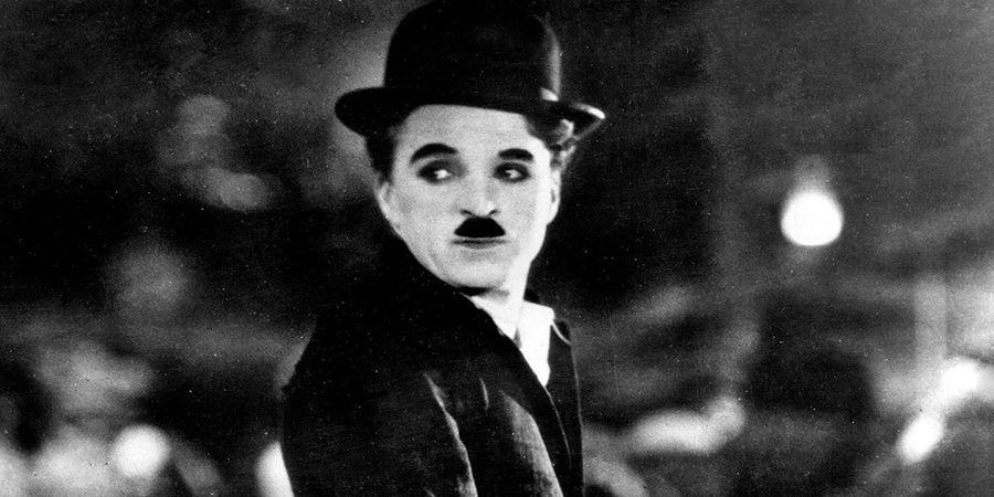8 واقعیت باور نکردنی درباره هنرپیشه مشهور سینما