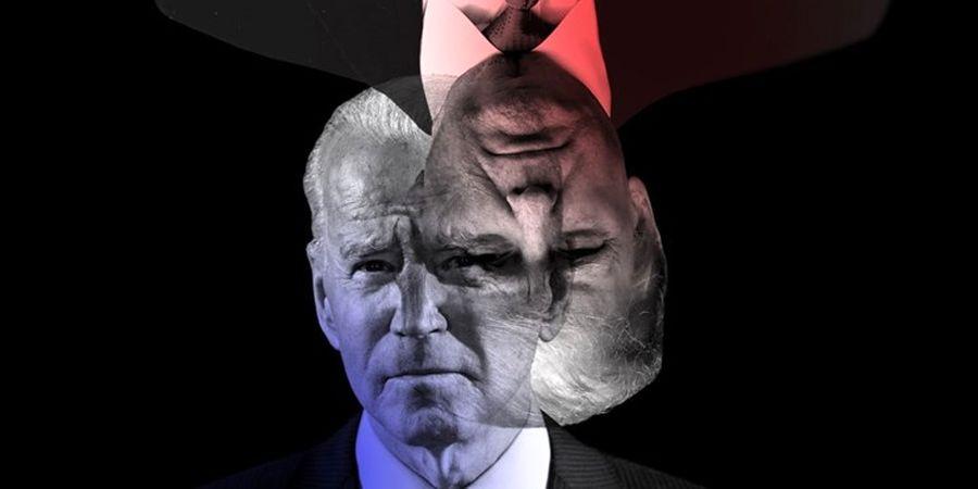 آمریکا تحریم جدید وضع کرد