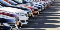 گره از واردات چه خودروهایی باز نمی شود