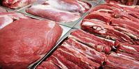 نرخ انواع گوشت در میادین میوه و تره بار