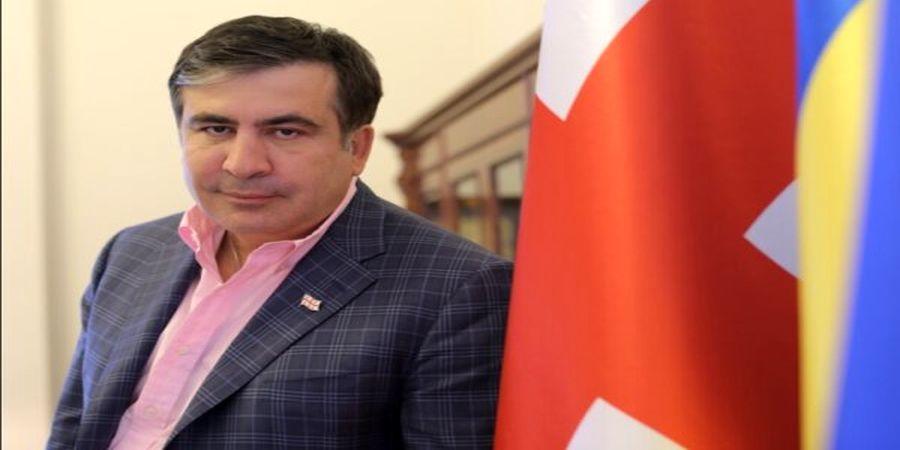 رئیس جمهور سابق بازداشت شد