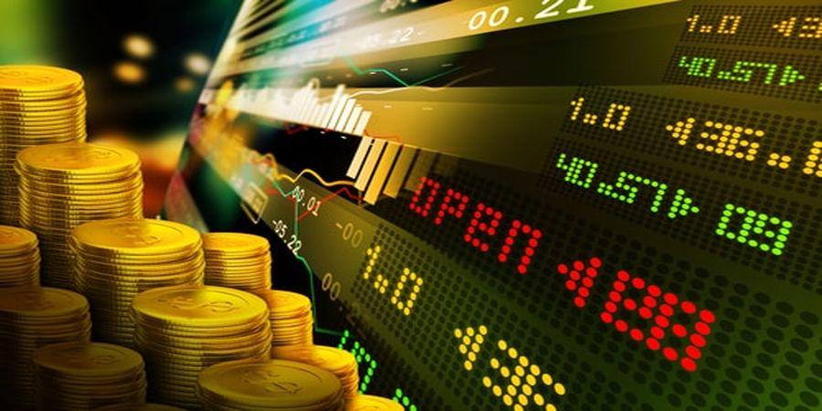 هفته مهم برای قیمت طلا/آمارهای مهم برای دلار