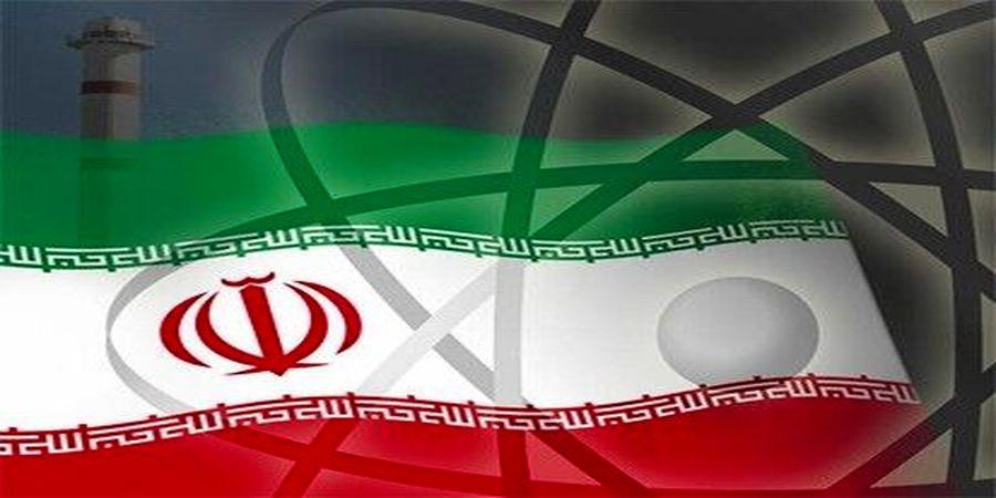 ایران و اروپا در حال بررسی مکانیسم شروع مذاکرات رفع تحریم