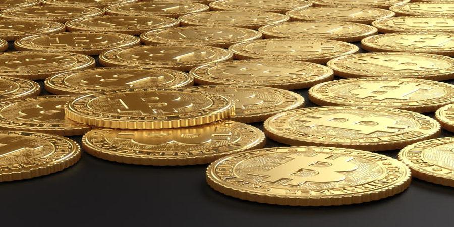بیت کوین به زیر 30 هزار دلار کشیده شد